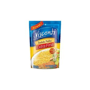 BATATA-PALHA-VISCONTI-120G-PC-EXTRA-FINA