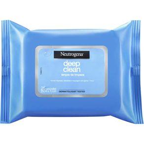 LENCO-LIMPZ-FAC-NEUTROG-25UN-PC-DEEP-CLEAN