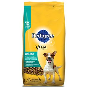 RACAO-CAO-PEDIGREE-3KG-PC-RACAS-PEQ