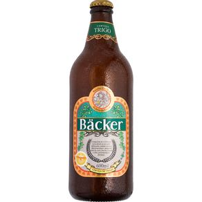 CERVEJA-BACKER-600ML-GF-TRIGO