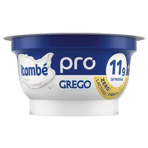 IOG-GREGO-LIGHT-PRO-ITAMBE-120G-CP-BAUN