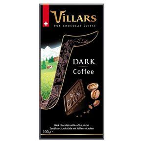 CHOC-SUICO-VILLARS-100G-TA-AMARGO-CAFE