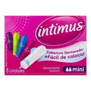 ABS-INT-INTIMUS-08UN-MINI