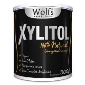 ADOC-PO-XYLITOL-WOLFS-300G-PT