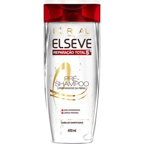 PRE-SH-ELSEVE-400ML-REP-TOTAL-5-