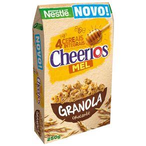 CEREAL-MAT-CHEERIOS-MEL-250G-CX-GRANOLA-CROC