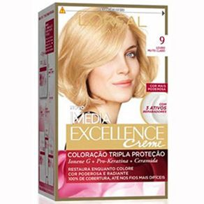TINT-PERM-IMEDIA-CR-KIT-9-LRO-M-CL