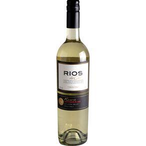 VIN-CHIL-RIOS-CHILE-RESV-750ML-SAUV-BLANC