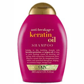 SH-OGX-385ML-FR-KERATIN-OIL