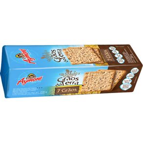BISC-SALG-AYMORE-CEREAL-MIX-200G-7-GRAOS