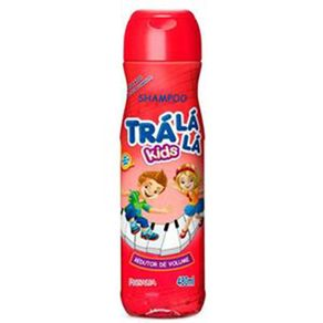 SH-INF-TRALALA-KIDS-480ML-FR-RED-VOL