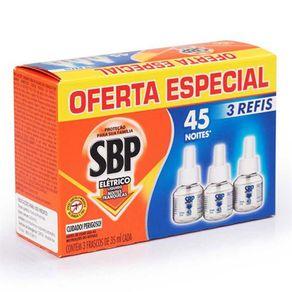 REPEL-LIQ-SBP-3X35ML-RF-45NT-OFERTA-ESP