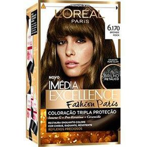 TINT-PERM-IMEDIA-CR-KIT-6170-BROND-ROCK