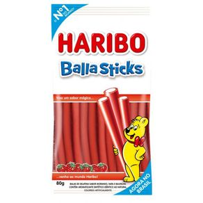 BALA-STICKS-HARIBO-80G-PC-MOR