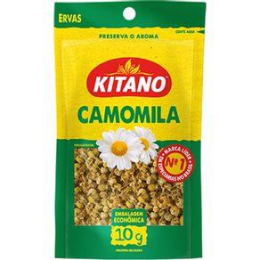 CONDIM-KITANO-CAMOMILA-10G-PC