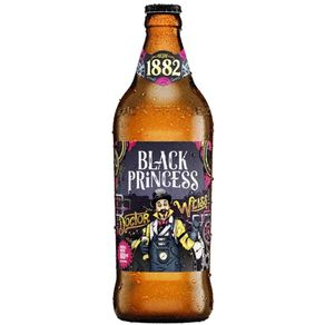 CERVEJA-BLACK-PRINCESS-600ML-GF-BLOND-ALE