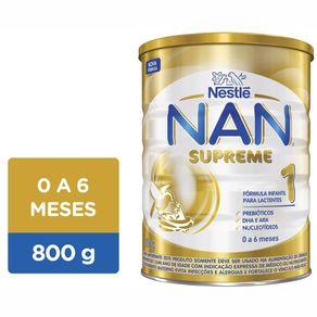 LEITE-PO-NAN-1-SUPREME-800G-LT-0-A-6