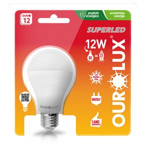 LAMP-LED-OUROLUX-BIVOLT-12W-UN