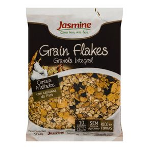 GRANOLA-INTEG-GRAIN-FLAKES-300G-PC-MALTADA