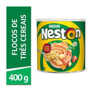 FLOCOS-CEREAIS-NESTON-400G-LT-3CEREAIS