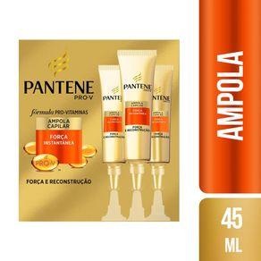 AMPOLA-TRAT-CAB-PANTENE-3X15ML-FORCA-RECONST