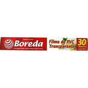 FILME-PVC-BOREDA-28CMX30M-RL-TRANSP