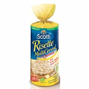 BISC-ARROZ-ITAL-SCOTTI-130G-8-CEREAIS