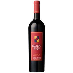 VIN-CHIL-ESCUDO-ROJO-750ML-CABER-SAUV