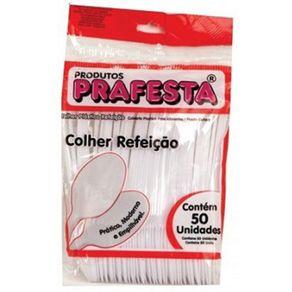 COLHER-DESC-PRAFESTA-50UN-REFEICAO-BCA