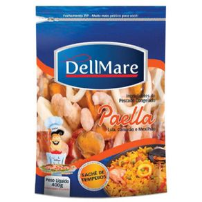 KIT-PAELLA-DELLMARE-400G-PC-CONG