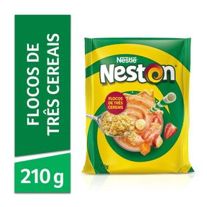 FLOCOS-CEREAIS-NESTON-210G-SACHE-3-CEREAIS