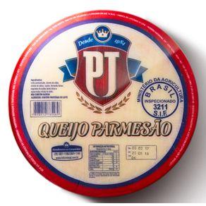 QUEIJO-PARMESAO-PJ-KG