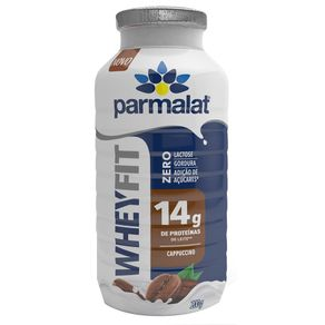IOG-PARMALAT-WHEY-200G-14G-PROTEIN-CAPUCCINO