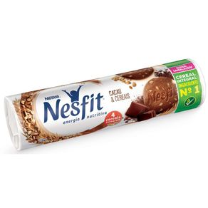 BISC-INTEG-NESFIT-200G-PC-CACAU-E-CEREAL