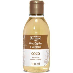 OLEO-CAB-CORPO-FARMAX-100ML-FR-COCO