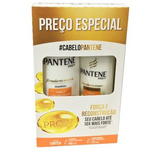 KIT-PANTENE-SH-400ML-CO-175ML-FR-FORCA-RECONST