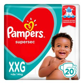 FD-PAMPERS-SUPERSEC-PACOTAO-XXG-20UN