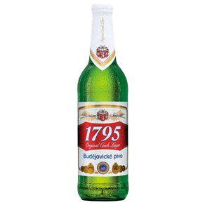 CERVEJA-TCHECA-1795-BUD-PIVO-500ML-PILSEN