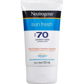 PROT-SOL-NEUTROGENA-FPS70-120ML-LO-S-FRESH