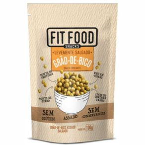 SNACKS-S-GLUTEN-FIT-FOOD-100G-PC-GRAO-BICO
