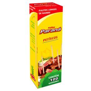PALITO-BAMBU-LONGO-PARANA-100UN-PETISCO