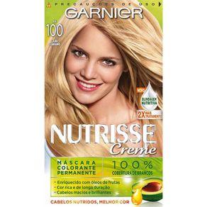 TINT-PERM-NUTRISSE-MASCR-KIT-100-LRO-CLS