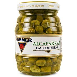 ALCAPARRAS-CONSV-HEMMER-100G--VD
