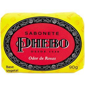 SAB-PHEBO-90G-GLICD-ODOR-ROSAS