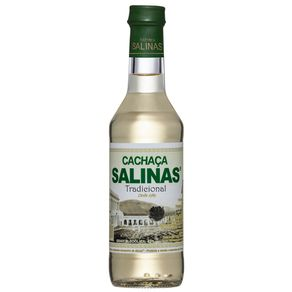 AGUARD-SALINAS-350ML-GF