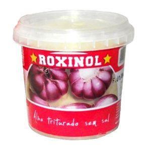 ALHO-ROXINOL-TRITD-S-SAL-200G