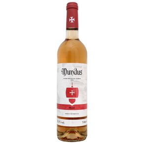 VIN-PORT-MUNDUS-750ML-ROSE