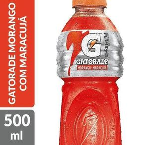 GATORADE-500ML-PET-MARACJ-C-MORANGO
