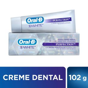 CD-ORAL-B-3D-WHITE-102G-PERFECTION