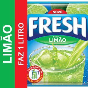 REFR-PO-FRESH-10G-EV-LIMAO